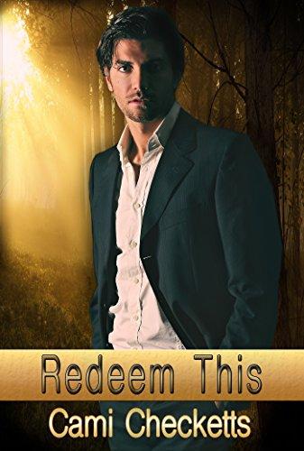 Redeem This (Tenderness and Terror: Clean Romantic Suspense Series Book 2)