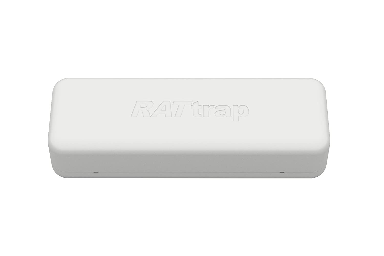 RATtrap - Smart Internet Security Firewall - Protects all your Internet  connected devices from malware and hackers