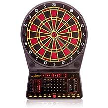 Arachnid Cricket Pro 300 Soft-Tip Dart Game