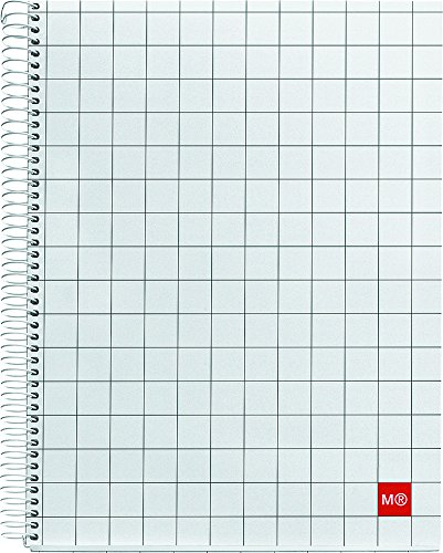 miquelrius-medium-spiral-bound-notebook-metric-white-65-x-8-4-subject-college-ruled