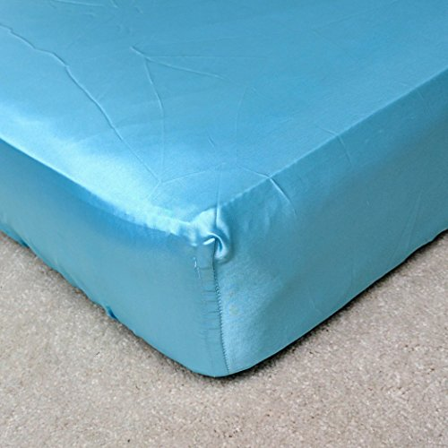 blue-cloud-satin-fitted-crib-sheet-fits-standard-crib-mattresses-and-daybeds