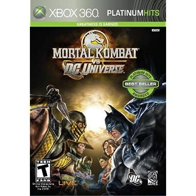 mortal-kombat-vs-dc-universe-xbox