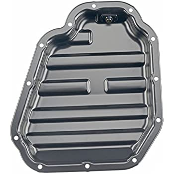 ZR-BACB33-190002 1pcs Engine Lower Oil Pan For Nissan 07-09 Altima 07-14 Murano 11-16 Quest by Z-Room