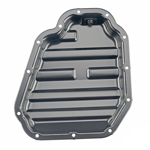 Nissan Oil Pan - A-Premium Engine Oil Pan for Nissan Altima Sedan Coupe 2009-2012 2013 Coupe Only l4 2.5L