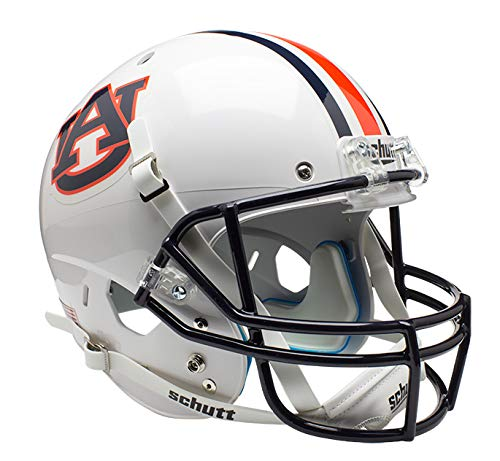 NCAA Auburn Tigers Replica XP ()