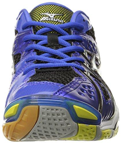 Jual Mizuno Men s Wave Tornado 9 Db-blt Volleyball Shoe - Volleyball ... 36416f5b0c