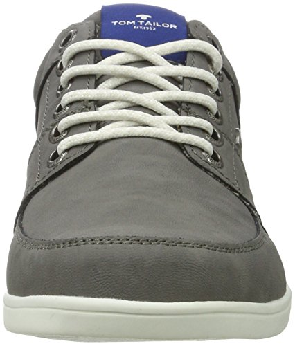 Baskets Homme 2780202 Gris Tailor Tom zwBEqUOx