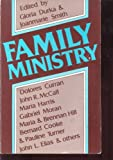 Family Ministry, Gloria Durka and Joanmarie Smith, 0866837620