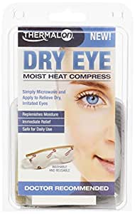 Thermalon Dry Eye Compress