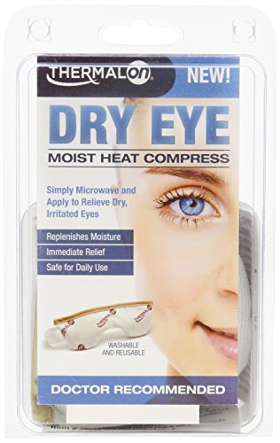 Eye Mask Dry Eyes