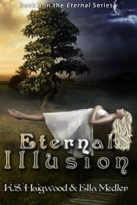 Eternal Illusion (Eternal Island) (Volume 3)