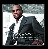 Nzambe Aza Mokonzi (Jesus Is King)