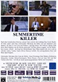 Summer Time Killer [Import allemand]