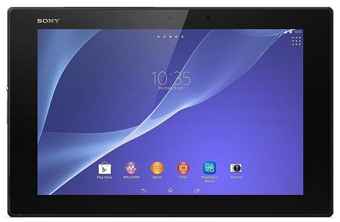 Sony Xperia Tablet Z2 SGP511 (10,1