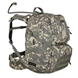 Source Tactical Gear Patrol Hydration Pack (Army Combat Uniform, 35-Litres), Outdoor Stuffs