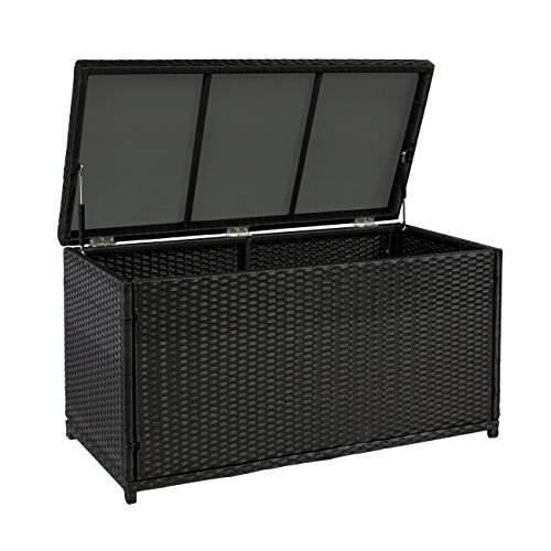 best-choiceproducts-wicker-deck-storage-box-weather-proof-patio-furniture-pool-toy-container