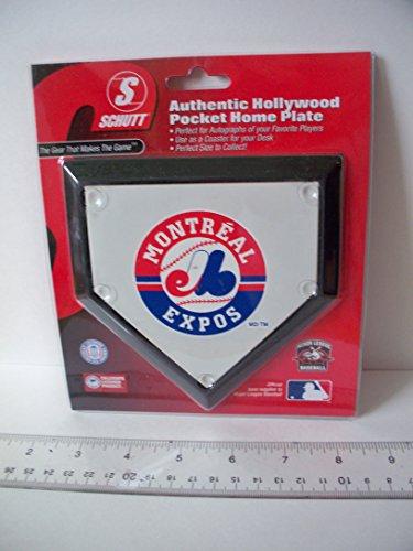 - Montreal Expos Logo 5