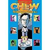 Chew Smorgasbord Edition Volume 2