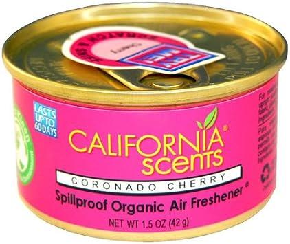 Coronado Cherry Küche Haushalt