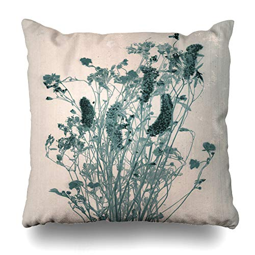 Used, Decorativepillows Case Throw Pillows Covers for Couch/Bed for sale  Delivered anywhere in Canada