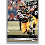 best website f6cbb d130d Autographed Aaron Jones (Green Bay Packers) Jersey - #33 ...
