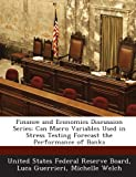 Finance and Economics Discussion Series, Luca Guerrieri, 1288699182
