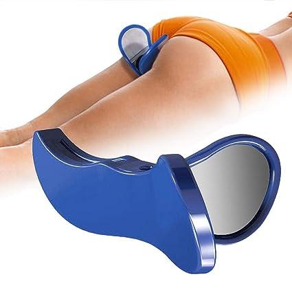Amazon.com: FIVE BEE Premium Buttocks Trainer, Hip Body ...