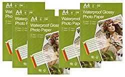 Image of the product Great Quality Premium that is listed on the catalogue brand of Photo paper.