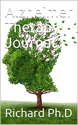Alzheimer Therapy Journal