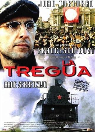 Αποτέλεσμα εικόνας για the truce movie