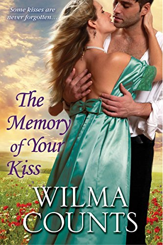 (The Memory of Your Kiss)