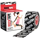"ROCKTAPE AR 2"" Active Recovery Kinesiology Tape"