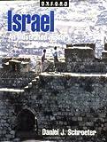 Israel, Daniel J. Schroeter, 019510885X