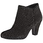 BCBGeneration Womens Daphnee Boot