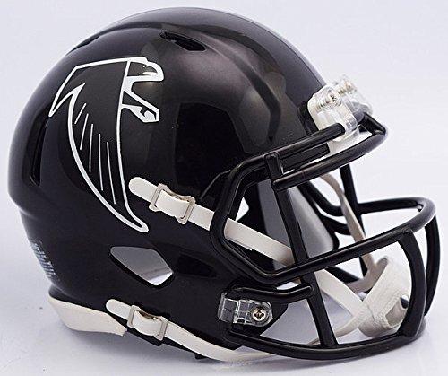 Riddell NCAA Virginia Tech Hokies Replica Speed Full Size Football Helmet - Tech Hokies Authentic Football Helmet
