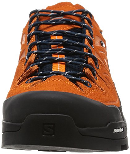 Alp Chaussures X Randonn GTX LTR de Salomon q1Af5w