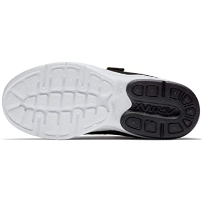 6bdff5ebe3 Amazon.com | Nike Air Max Advantage 2 (PSV) Little Kids Ao8735-002 ...