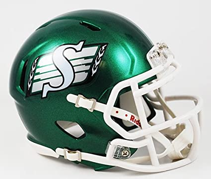 Image result for saskatchewan roughriders helmet