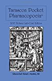 img - for Tarascon Pocket Pharmacopoeia 2017 Deluxe Lab-Coat Edition book / textbook / text book