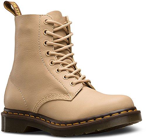 Pascal 8 Eye Boot - 6