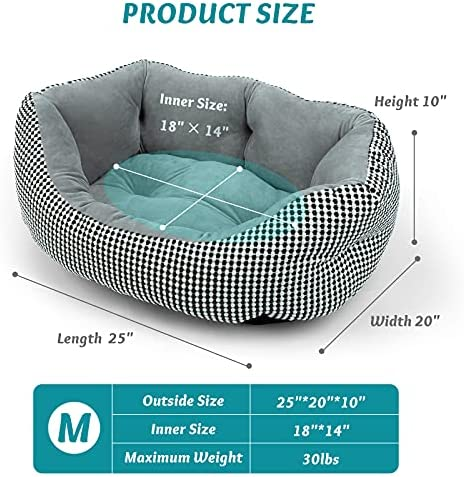 Round beds for sale _image2