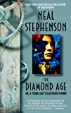 Book Cover for The Diamond Age (Bantam Spectra Book)
