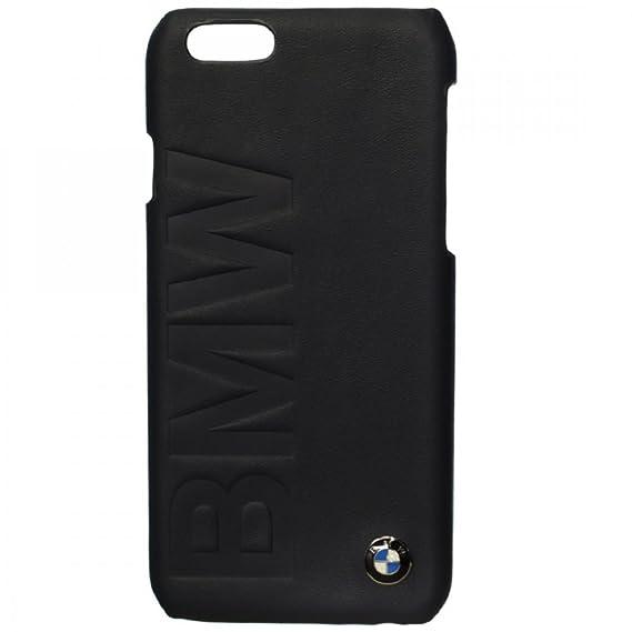 bmw phone case iphone 6