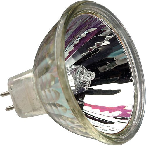 Impact FXL Lamp (410W, 82V) - Fxl Lamp