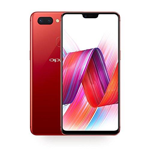 oppo mobile phone - 8