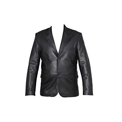 DENYL Men's Blazer at Amazon Men's Clothing store