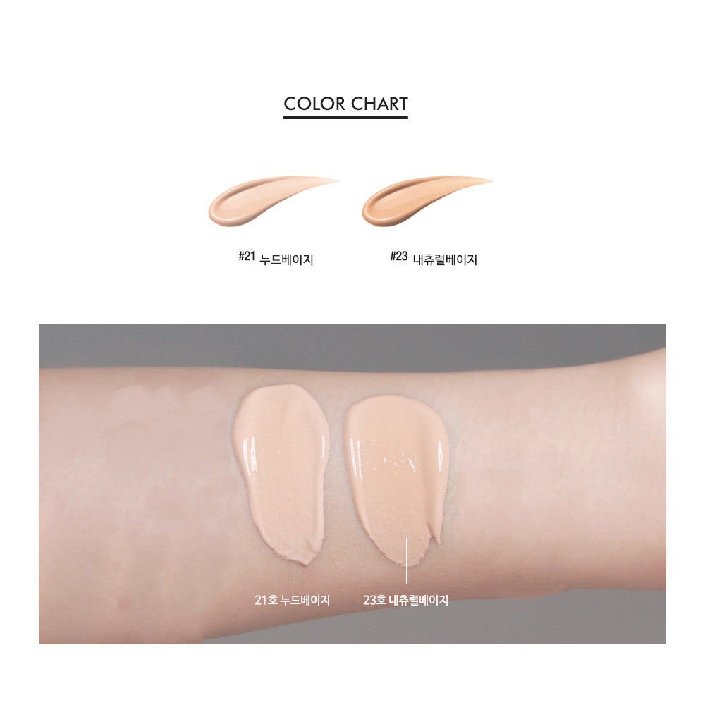 Amazon touch in sol advanced real moisture liquid foundation amazon touch in sol advanced real moisture liquid foundation spf30 pa 30ml 23 natural beige beauty geenschuldenfo Image collections