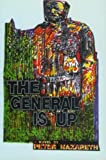 The General Is Up, Peter Nazareth, 092066119X