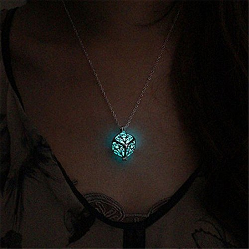 hollow-tree-of-life-necklace-pendant-luminous-glow-in-the-dark-locket-jewelry-sky-blue