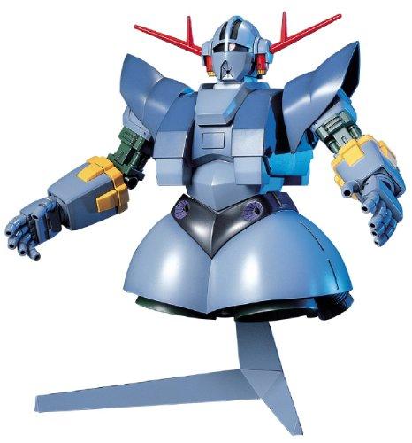 Gundam MSN-02 Zeong HGUC 1/144 Scale